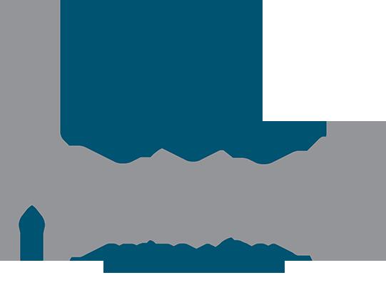 Grupo Acsol